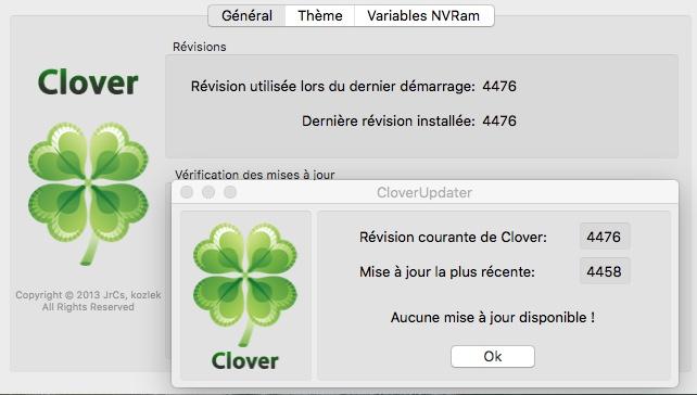 Clover Créateur-V8  - Page 11 1129