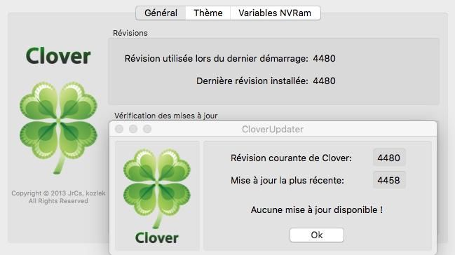 Clover Créateur-V8  - Page 11 1131