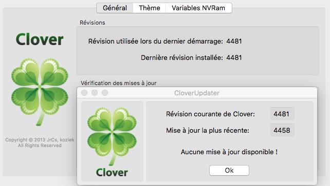 Clover Créateur-V8  - Page 11 1132