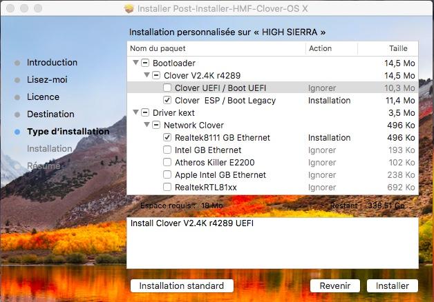 High Sierra sur un socket LGA 1156 ? - Page 2 117