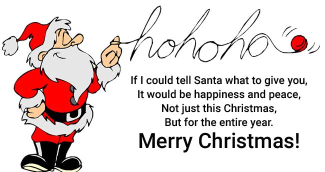 Joyeux Noël tout le monde! 130