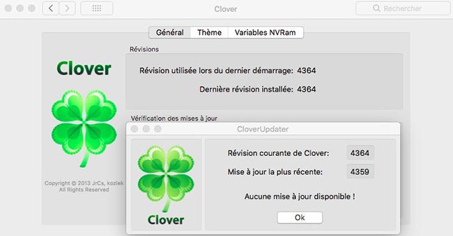 Clover Créateur-V9 - Page 2 132