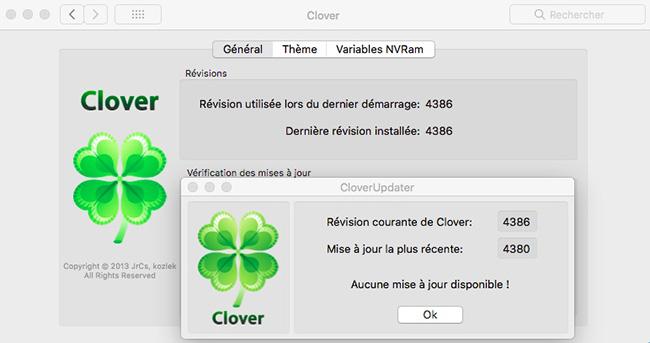 Clover Créateur-V8  - Page 4 145