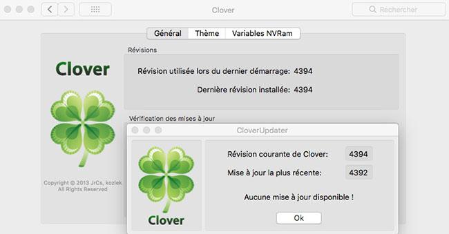 Clover Créateur-V8  - Page 4 155