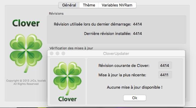 Clover Créateur-V8  - Page 5 163