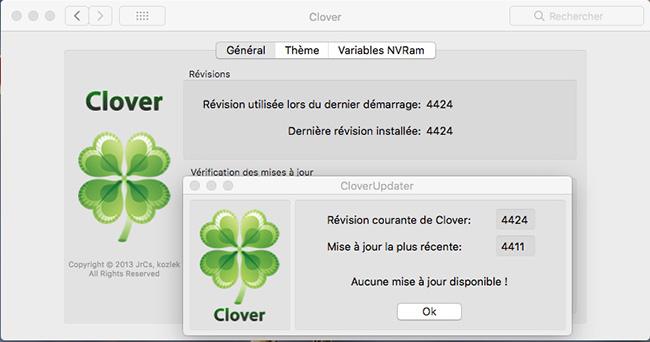 Clover Créateur-V8  - Page 6 179