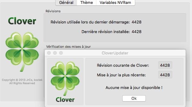 Clover Créateur-V9 - Page 7 182