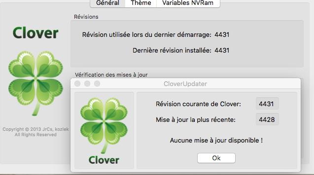 Clover Créateur-V9 - Page 7 183