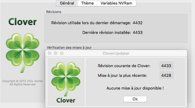 Clover Créateur-V9 - Page 7 185
