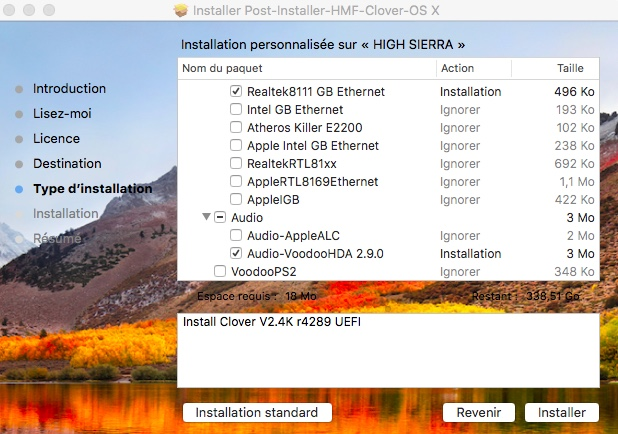High Sierra sur un socket LGA 1156 ? - Page 2 212
