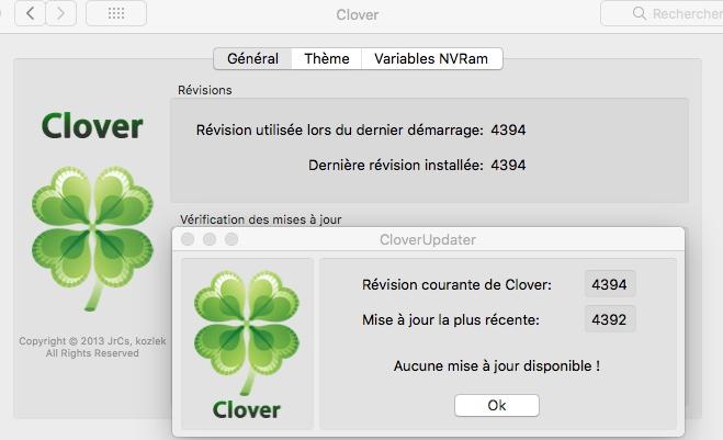 Clover_v2.5k_Special Edition V6 - Page 16 512
