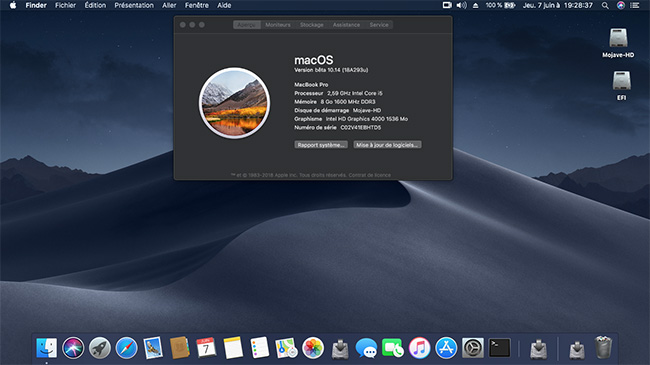 macOS Mojave HD Captur15