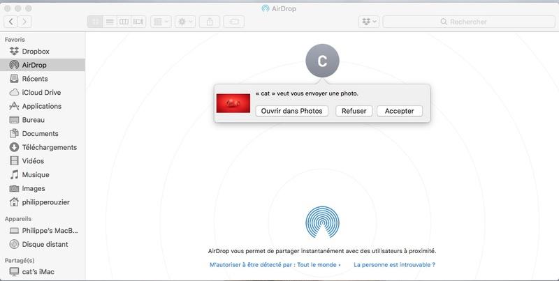 [résolu]carte wifi et bluetooth 4.0 BCM94352HMB sur HP 8470P - Page 2 Sans_t23