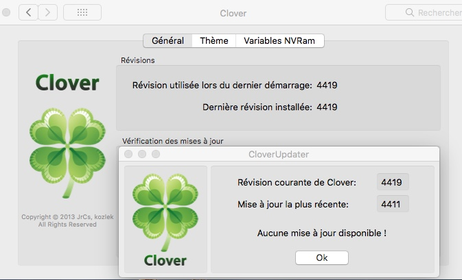 Clover Créateur-V8  - Page 6 Sans_t24