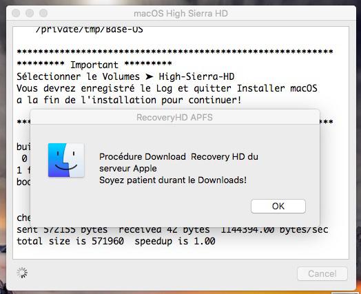 macOS High Sierra HD - Page 3 X111