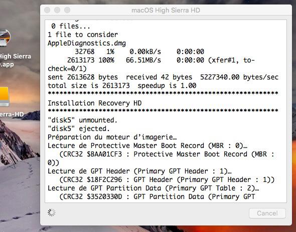 macOS High Sierra HD - Page 3 X113
