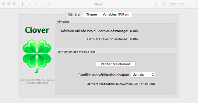 Clover Créateur-V10 - Page 40 X42