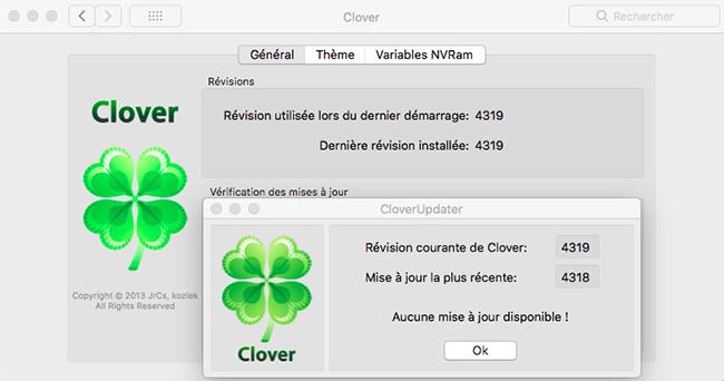 Clover Créateur-V8  - Page 19 X53