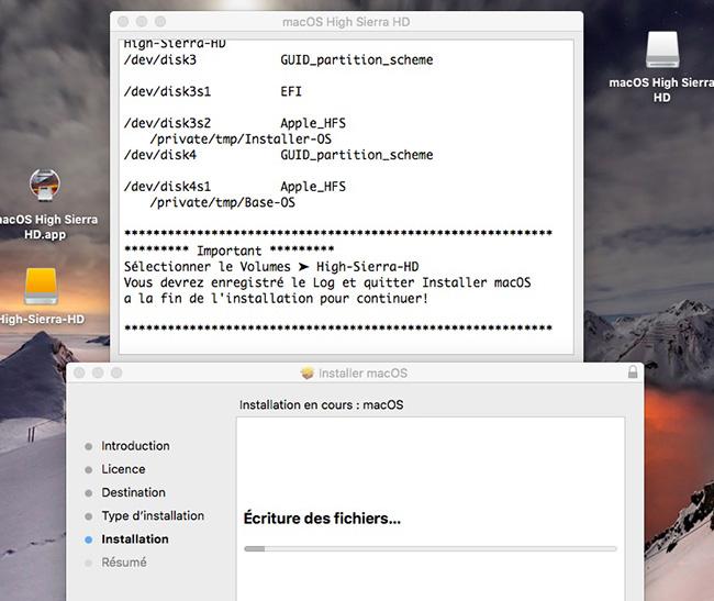 macOS High Sierra HD - Page 3 X65