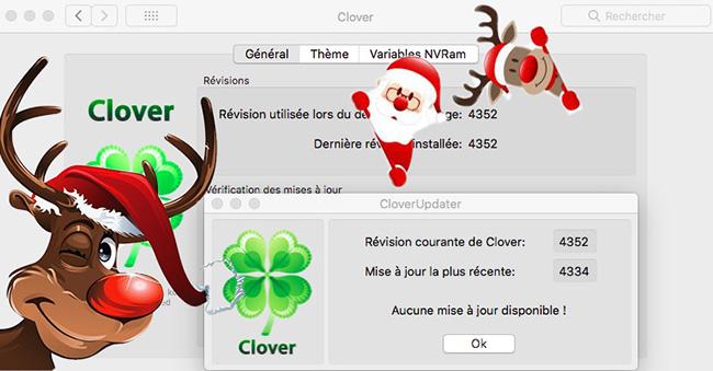 Clover Créateur-V9 - Page 2 X70