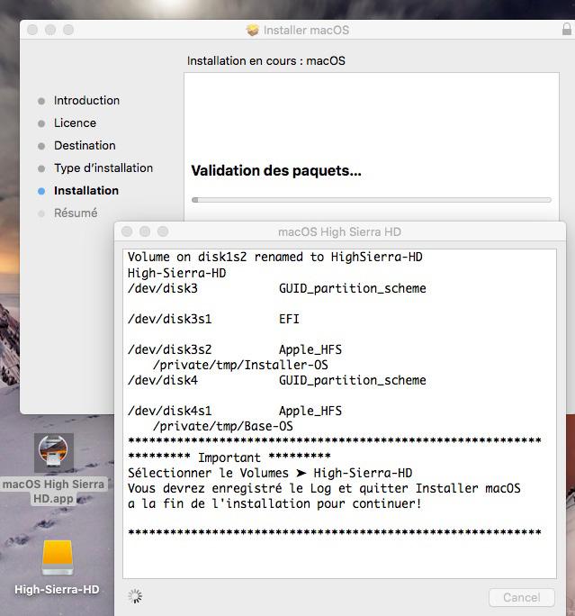 macOS High Sierra HD - Page 3 X73