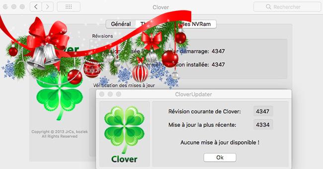 Clover Créateur-V8  X_copi11