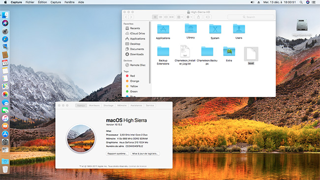 Chameleon MacOS High Sierra HD - Page 2 X_copi12