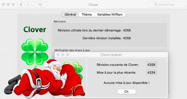 Clover Créateur-V9 - Page 2 X_copi13