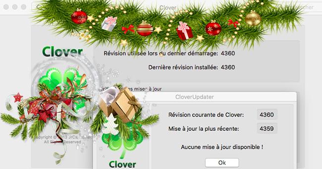 Clover Créateur-V9 - Page 2 X_copi14