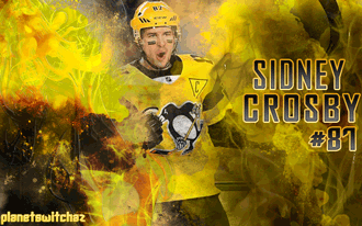 SuperStarGraphixx Crosby10