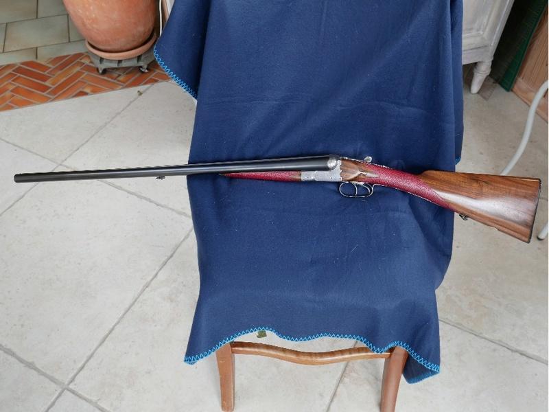 Juxtaposé Duchâteau restauré 510
