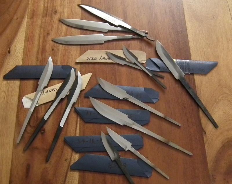 Votre couteau, votre préférence au jour le jour : pliant, dague ?  - Page 5 Blades10