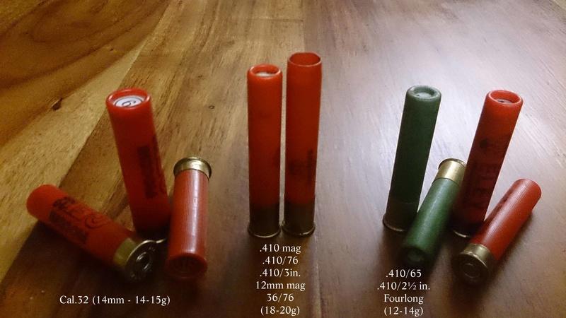 .410 , 12mm et 14mm ???? Cartou12