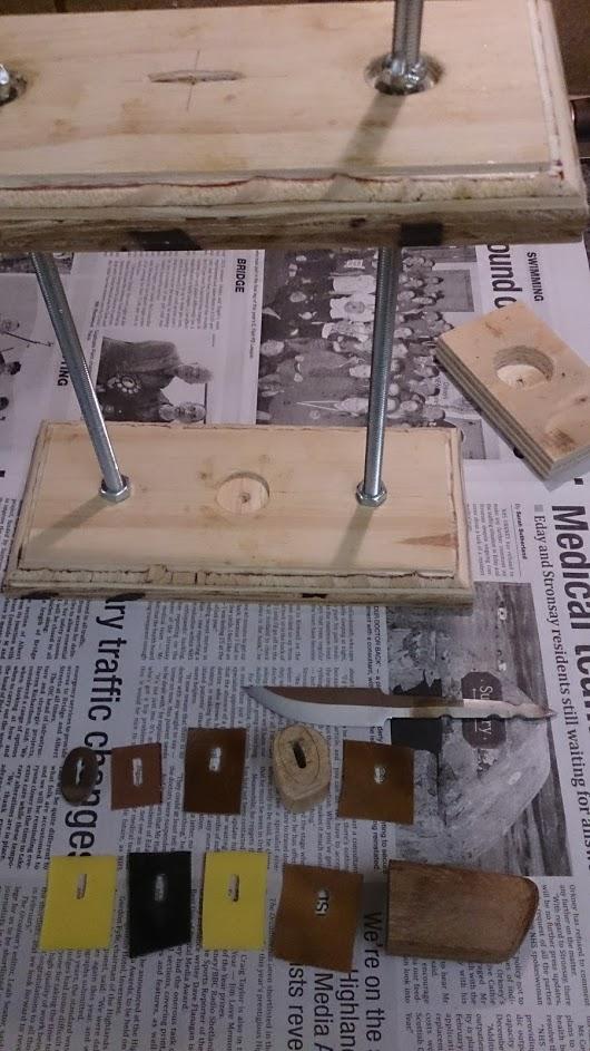 FAQ atelier couteaux Dsc_0146