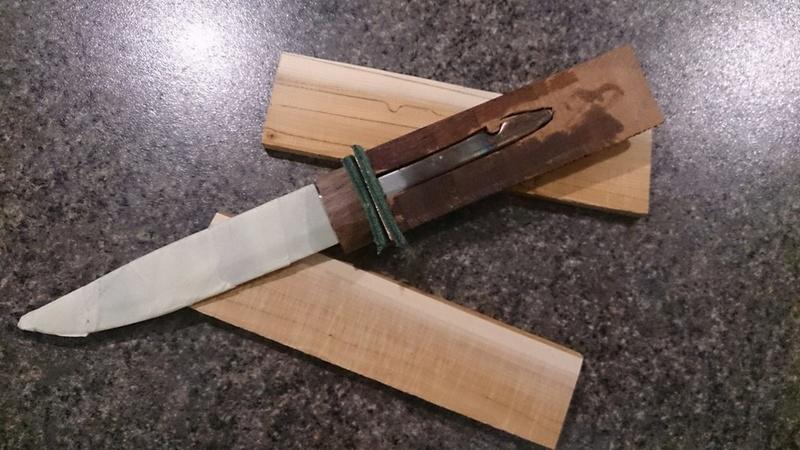 Mes projets-couteaux divers... - Page 3 Dsc_0149