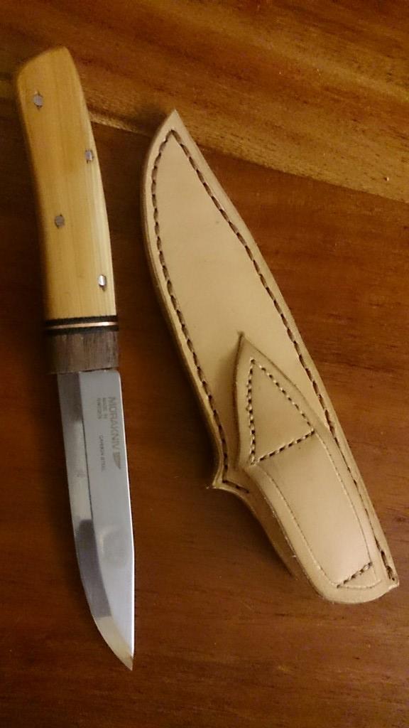 Mes projets-couteaux divers... - Page 3 Dsc_0150