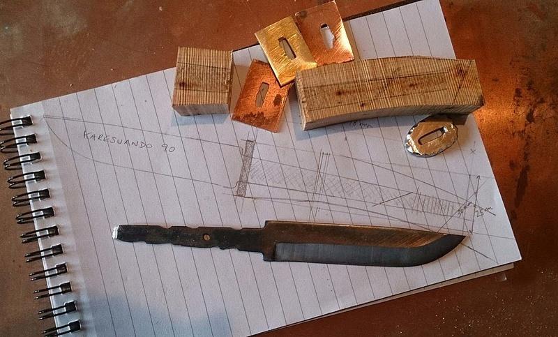 Couteau suédois Karesuando Dsc_1310