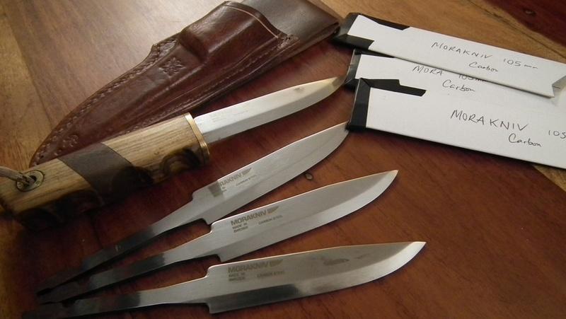 Votre couteau, votre préférence au jour le jour : pliant, dague ?  - Page 2 Dscf0010