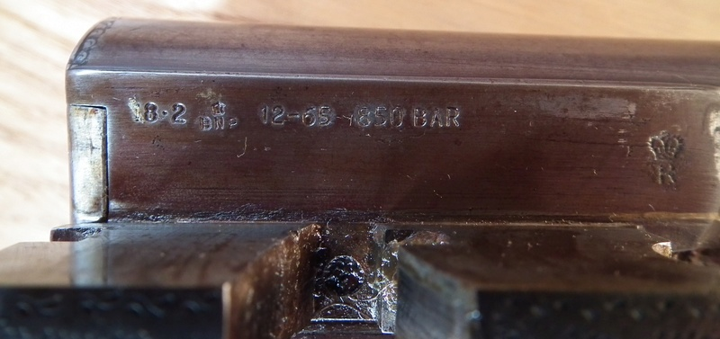 Club des possesseurs de fusils à chiens (apparents!) Dscf1114