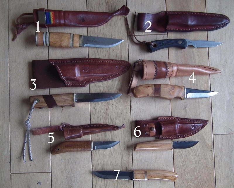 Votre couteau, votre préférence au jour le jour : pliant, dague ?  - Page 4 Fixed_10