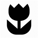 Identification chambrage Macro-10