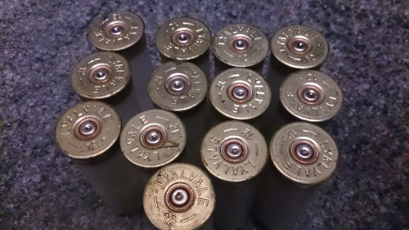 rechargement calibre 12 - Page 2 Shells10