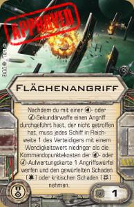 [X-Wing] Komplette Kartenübersicht - Seite 3 Flyche10