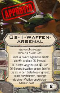 [X-Wing] Komplette Kartenübersicht - Seite 3 Os110