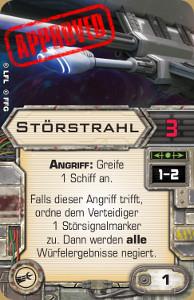 [X-Wing] Komplette Kartenübersicht - Seite 3 Styrst10