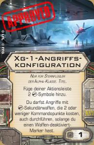 [X-Wing] Komplette Kartenübersicht - Seite 3 Xg110