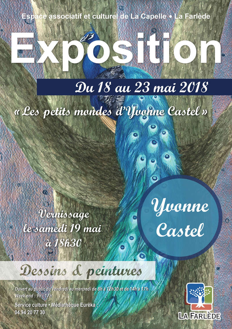 1ere expo solo... mon parcours Aw-exp11