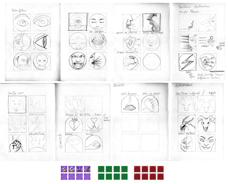 Le Carnet de Pista - Page 3 Prevue54