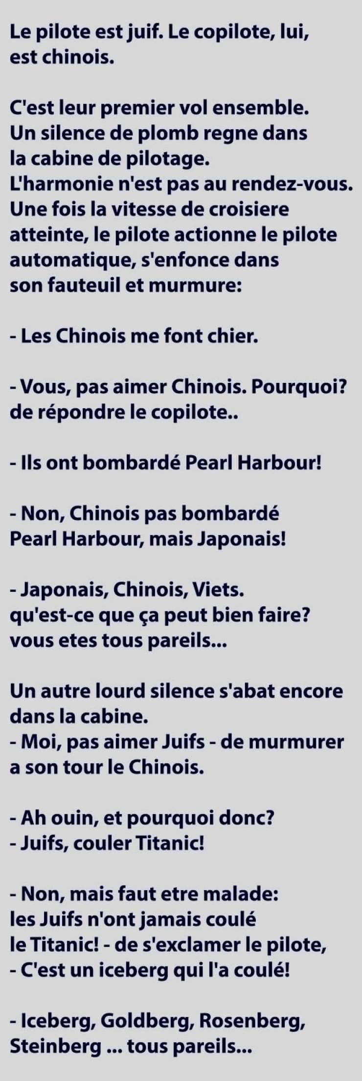 HUMOUR - blagues - Page 17 740_es10