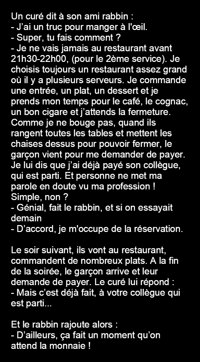 HUMOUR - blagues - Page 18 Bnpire11